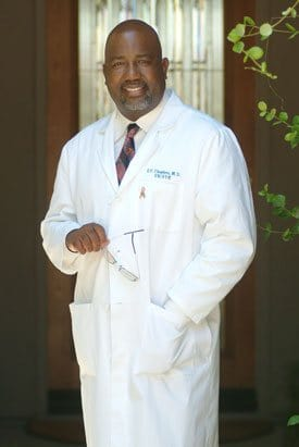 Dr.-Chambers_2